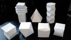 #prototype #packing #packaging design, #design, #paper, #diy