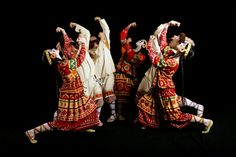 "Joffrey Ballet Revival of ""Le Sacre du Printemps"" Nicholas Roerich, Dance News, Joffrey Ballet, The Rite Of Spring, Ballet Russe, Russian Ballet, Back Art, Theatre Costumes, Kids Events"