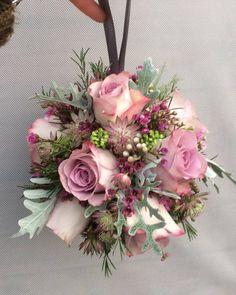 Virtual tour of Simon Fuller Gardening Service, Helston Simon Fuller, Virtual Tour, Our Wedding, Wedding Flowers, Floral Wreath, Gardening, Weddings, My Favorite Things, Floral Crown