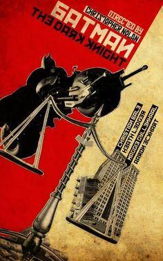 russian constructivist graphic design - Google Search