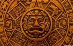 civilização maia - Pesquisa Google