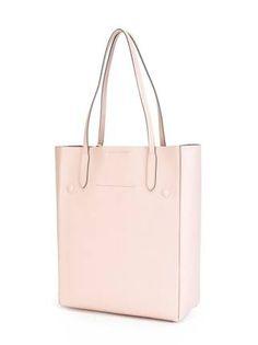Michael Kors 'Eleanor' tote bag