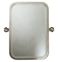 bathroom mirror brackets 1000 images about bathroom on pedestal bath 11008