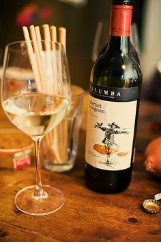 """I like on the table, when we're speaking, the light of a bottle of intelligent wine.""  ― Pablo Neruda"