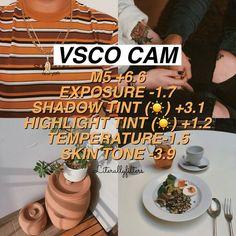 VSCO Cam Filter, Urlaubsbilder Source by deinemutteristtoll Instagram Feed Vsco, Vsco Hacks, Photography Filters, Photography Jobs, Photography Packaging, Photography Magazine, Vsco Photography Inspiration, Best Vsco Filters, Free Vsco Filters