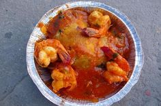 Best Places to Eat in Sunset Park, Brooklyn    My neighborhood in Brooklyn!!