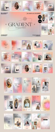 Web Design, Font Design, Design Typography, Graphic Design Posters, Graphic Design Inspiration, Layout Design, Fashion Graphic Design, Bussiness Card, Poster Art