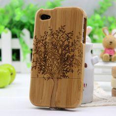 Love my phone case