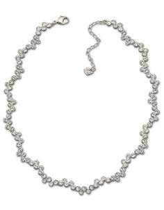 Fidelity Collar by SWAROVSKI | Hudson's Bay
