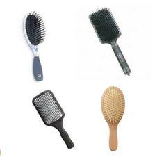 【ミディアム】髪の量が多い人に似合うヘアスタイル・髪型15選 Bob Updo, Half Up Bun, Short And Thick, Blunt Cuts, Long Faces, Perm, Bun Hairstyles, Hair Care, Short Hair Styles