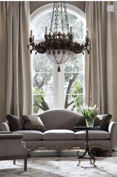 Home Interior, Interior Decorating, Interior Design, Decorating Ideas, Design Interiors, Kitchen Interior, Interior Ideas, Home Living Room, Living Spaces