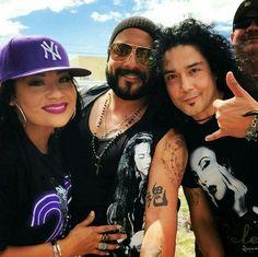 Selena Quintanilla Perez, Suzette Quintanilla, Selena Quintanilla Birthday, Selena And Chris Perez, Selena Pictures, S Pic, Michael Jackson, Role Models, Freedom
