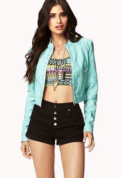 Wondering if I could pull that off?? :/ I still like the outfit tho :)