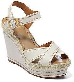 6222831c31 18 best Jemima Wedding Shoes images   Bridal shoe, Bhs wedding shoes ...
