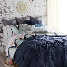 King Duvet Covers, King Size Duvet Covers, Comforters & Bedding.: The Home Decorating Company
