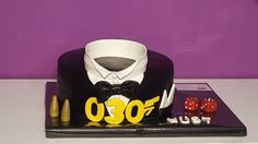Pastel 007