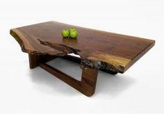 David Stine Woodworking | Custom Wood Furniture