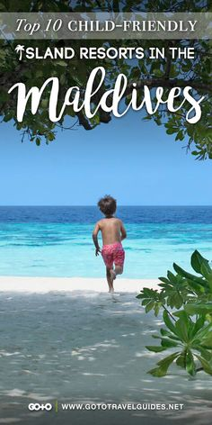 Looking for the perfect family resort in The Maldives? Here are 10 of the best child-friendly island resorts in The Maldives, with kids clubs, teens clubs and children's pools. Source by travelswiththecrew Look Maldives Vacation, Maldives Resort, Family Friendly Resorts, Family Resorts, Travel With Kids, Family Travel, Friendly Islands, Island Resort, Asia Travel
