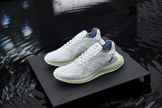 315019202 Peep Invincible   adidas Consortium s 4D Shanghai Pop-Up. Nike TanjunAdidas  ...
