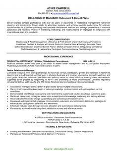 sample resume zumba instructor pinterest zumba instructor