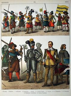 File:1600, German. - 083 - Costumes of All Nations (1882).JPG - Wikimedia Commons