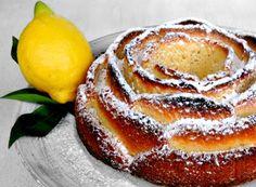 Denny Chef Blog: Dolce d'Amalfi