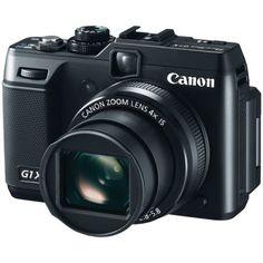 http://puterbug.com/canon-5249b001-14-3-megapixel-powershot-g1x-digital-camera-canon-5249b001-p-346.html