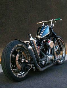 Knuckle? who said that? shovel motor and frame.