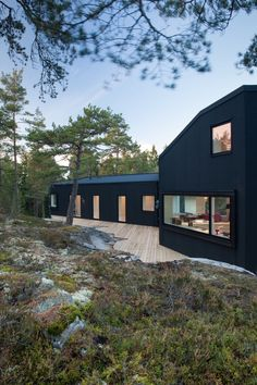 Talo Markki - modernin hirsitalon sisustamista ja perheen elämää seuraava blogi