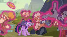 My Little Pony Comic, My Little Pony Drawing, Mlp, Marvel, Twilight, Family Guy, Comics, Studio, Drawings