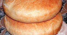 Pâinea de casă este unul dintre cele mai sănătoase și mai gustoase alimente prezente pe masa noastră. Pâinea proaspăt coaptă are un gust minunat și o aromă delicioasă care umple toată casa. Iată de ce fiecare gospodină ar trebui să învețe cum să o gătească acasă. V-am pregătit o rețetă destul de simplă de preparare …