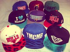 253 Best hats and beenie images  10c7752b761a