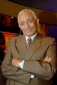Armario de Noticias: Grammy Latino otorgará premio especial a Rafael So...
