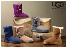 Super Cheap!$39 to get Snow boots outlet  for Christmas gift,Press picture link get it immediately! not long time for cheapest