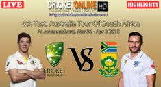 Live Cricket Streaming India v South Africa 2020 Live Cricket Streaming Hd, Australia Tours, Live Hd, Highlights, Luminizer, Hair Highlights, Highlight