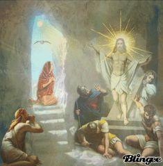Jesus Christ Images, Sf, Photo Editor, Amen, Pray, Digital Art, Animation, Fantasy, Videos
