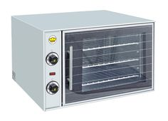 Find Hot Air Oven and contact verified Hot Air Oven manufacturers, suppliers, dealers, traders and exporters for buying Hot Air Oven in India. Drying Oven, Electric Oven, Ovens, Globe, Kitchen Appliances, India, Hot, Products, Diy Kitchen Appliances