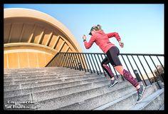 GPS & Multisport Uhr | Running Watch #TomTom #Spark #Test #Review { #Triathlonlife #Training #Triathlon } { via @eiswuerfelimsch } { #motivation #running #run #laufen #trainingday #triathlontraining #sports #fitness #berlinrunnersontour #berlinrunners }