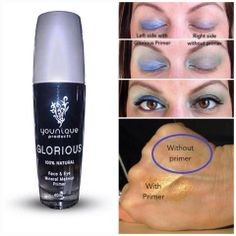 From how to get the perfect winged eyeliner to natural solutions to