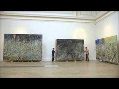 Anselm Kiefer: Morgenthau Plan - YouTube