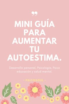 Mini guía para aumentar tu autoestima Lonely Love Quotes, Girl Boss Quotes, Self Care Activities, Girl Tips, Mindful Eating, Positive Mind, Life Motivation, Spiritual Inspiration, Self Esteem