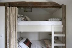 Jersey-Ice-Cream-Co-Catskills-guesthouse-Remodelista-10