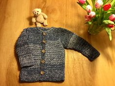 Vraag mij, ik brei  #tegendonatie #NAH #breiNwerk #breien  #knitting #kids #kidswear #homemade #withlove #knitwear #toddler #nietaangeborenhersenletsel