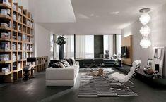 #Lounge #inspiration
