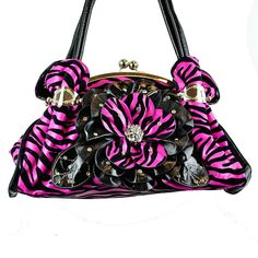 This is my sister and best friend ever and she would like this because it is pink and zebra!!!!!!!!!!!