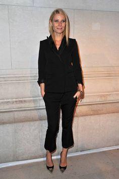 Louis Vuitton Party in Paris