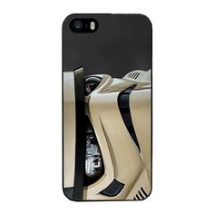 Storm Trooper Case for iPhone 6 / 6s