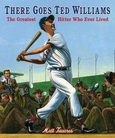 77 Best Baseball Books For Kids Images Books For Kids Childrens