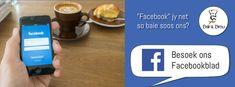 Besoek ons Facebookblad Facebook Sign Up, Kos, Chocolate Cake, Cake Recipes, Traditional, Check, Chocolate Chip Pound Cake, Dump Cake Recipes, Chocolate Cobbler