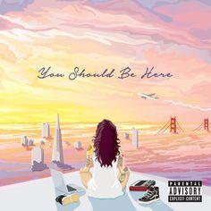 The Way (feat. Chance the Rapper) - Kehlani | R&B/Soul...: The Way (feat. Chance the Rapper) - Kehlani | R&B/Soul |978842045 #RampBSoul